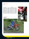 boots - Acerbis - Page 2
