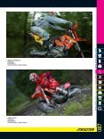 boots - Acerbis - Page 3