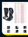 boots - Acerbis - Page 4