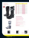 boots - Acerbis - Page 6
