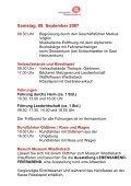 Heimfest - Oberaargauisches Pflegeheim - Seite 2