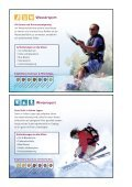 SPORTSLINE - Optiswiss AG - Page 6