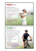 SPORTSLINE - Optiswiss AG - Page 7