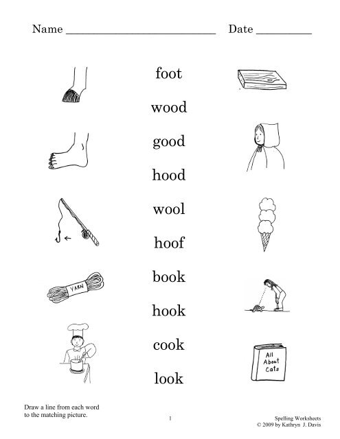 the book hook