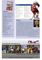 Radius Eishockey 2010 - Seite 3