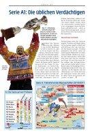 Radius Eishockey 2010 - Seite 4