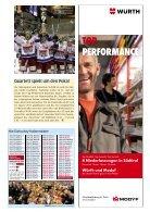Radius Eishockey 2010 - Seite 5