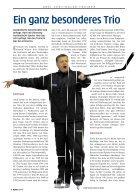 Radius Eishockey 2010 - Seite 6
