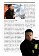 Radius Eishockey 2010 - Seite 7