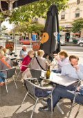 FOOTPATH TRADING GUIDELINES - City of Port Phillip - Page 3