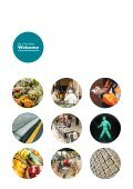 FOOTPATH TRADING GUIDELINES - City of Port Phillip - Page 4