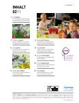 1to1 energy happening lyss - Onyx Energie Mittelland - Seite 3