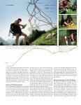 1to1 energy happening lyss - Onyx Energie Mittelland - Seite 6