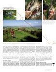 1to1 energy happening lyss - Onyx Energie Mittelland - Seite 7