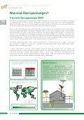 Protectores contra Sobretensiones Transitorias - Page 6