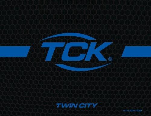 700B, 9in Navy White TCK Baseball Stirrups Large PRO