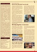 HOT FOOT - Page 2