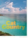 Cat Country / Simple Joys - BoatSmith - Page 3