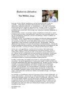 Lippoldshausen: 750 Jahre - Festschrift zum Jubiläum  - Page 3