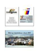 Lippoldshausen: 750 Jahre - Festschrift zum Jubiläum  - Page 4