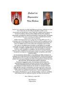 Lippoldshausen: 750 Jahre - Festschrift zum Jubiläum  - Page 7