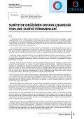 2013320_rapor83 - Page 6