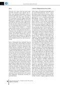 2013320_rapor83 - Page 7