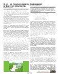 FLIM FLAM - GRPLAW Law Office of Gerald R. Prettyman - Page 3