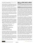 FLIM FLAM - GRPLAW Law Office of Gerald R. Prettyman - Page 4