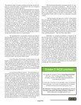 FLIM FLAM - GRPLAW Law Office of Gerald R. Prettyman - Page 5
