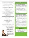 FLIM FLAM - GRPLAW Law Office of Gerald R. Prettyman - Page 6
