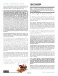 FLIM FLAM - GRPLAW Law Office of Gerald R. Prettyman - Page 2