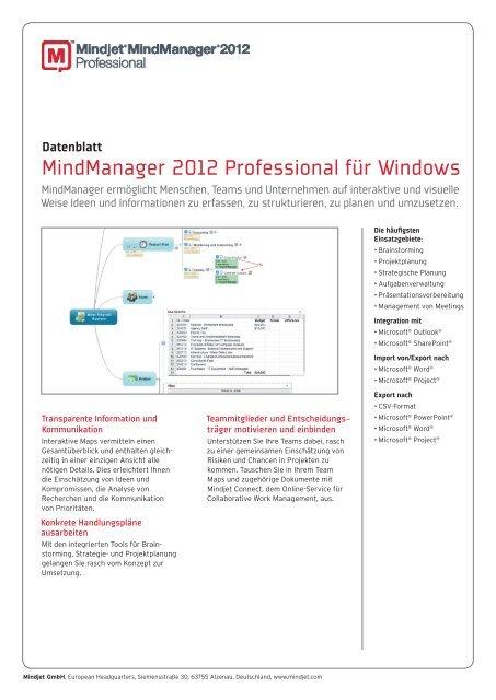 Erlauterungen Zum Produktdatenblatt Pdf Free Download 1