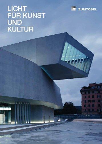 AWB Kunst und Kultur