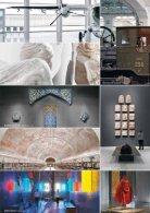 AWB Kunst und Kultur - Seite 5