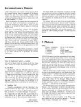 London Scottish Regimental Gazette - G (London Scottish) - Page 4