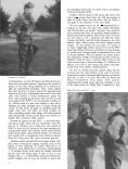 London Scottish Regimental Gazette - G (London Scottish) - Page 6