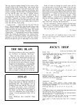 London Scottish Regimental Gazette - G (London Scottish) - Page 7