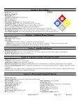 SKIN-PREP Pump Sprayer - Smith & Nephew - Page 2