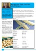 The Fish Friers - National Federation of Fish Friers - Page 4