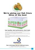 The Fish Friers - National Federation of Fish Friers - Page 5