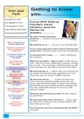 The Fish Friers - National Federation of Fish Friers - Page 6