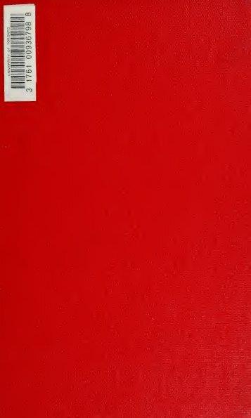 Complete works of Robert Burns (self-interpreting)
