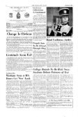 HSHS Class of 67 - Highland Fling, Nov 23, 1966 - Page 2