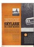 sensatii'Jnal:neW - Reynolds Buick Racing - Page 2