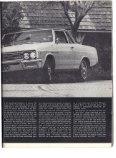 sensatii'Jnal:neW - Reynolds Buick Racing - Page 3