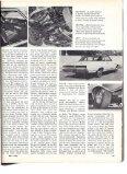 sensatii'Jnal:neW - Reynolds Buick Racing - Page 5