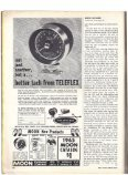 sensatii'Jnal:neW - Reynolds Buick Racing - Page 6