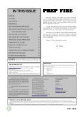 VFTT38 (1011 Kb) - View from the Trenches - Page 2