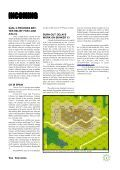 VFTT38 (1011 Kb) - View from the Trenches - Page 3